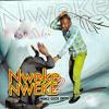 Nweke Nweke, Pt. 5