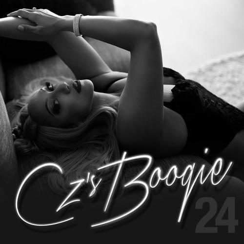 Cz's Boogie Podcast