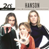 MMMBop (Single Version)