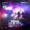 Storm - Raid (Radio Edit)[OUT NOW]