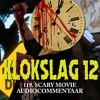 119. Scary Movie audiocommentaar