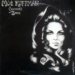 Sorcerer's Dance - Moe Koffman