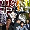 Download Chris brown vs Jason derulo 2. MarioSonic 541 Rap Battles season 2. Instrumental. Mp3