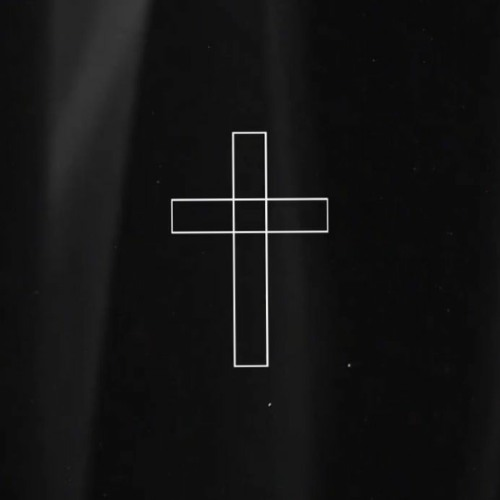 Crucified - Jesus the Rock; Andy Robinson