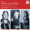 Tristan und Isolde, Act I: Hab' acht Tristan! Botschaft von Isolde