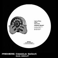 PREMIERE: Cassius Select -  Guia Circuit