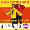 Komm tanz mit mir(timberland remix)
