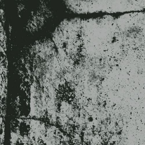 Lapse - Sensation of Living (excerpt)