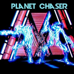 Planet Chaser