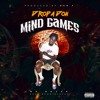 Dropa Don - Mind Games [Prod. By Don P]