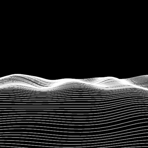 Linescape-A