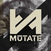 Mutate Show With Niall Cleary 05.11.20.
