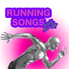 Exercise Music (Workout Songs 4 Running)