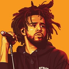 """[FREE] J.Cole Type Beat """"MIDDLE CHILD"""" prod. by 104Thijssie"""