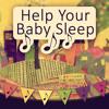 Newborn Music to Sleep