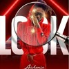Aidonia - Look (Official Audio) 2020