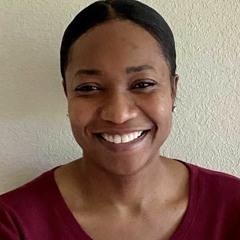 Ashley Flucas (Flucas Ventures) - The New Angel Investing
