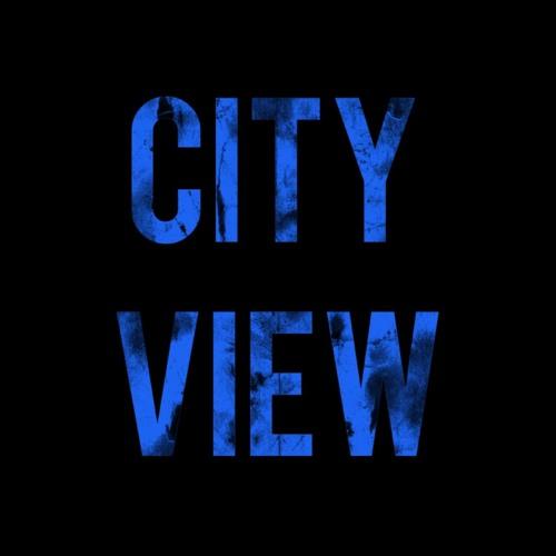 City View ( Smooth Hip Hop / New School Instrumental )