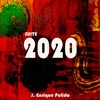 Download Suite 2020 - Calmness And Serenity Mp3