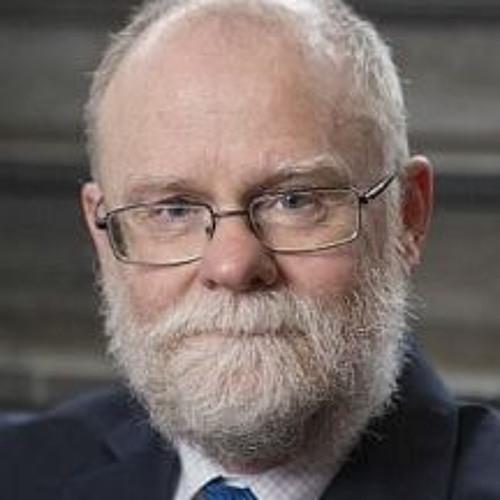 Bataafsch Genootschap Lezig 7 September 2020 Prof.dr. John Schmitz Opname