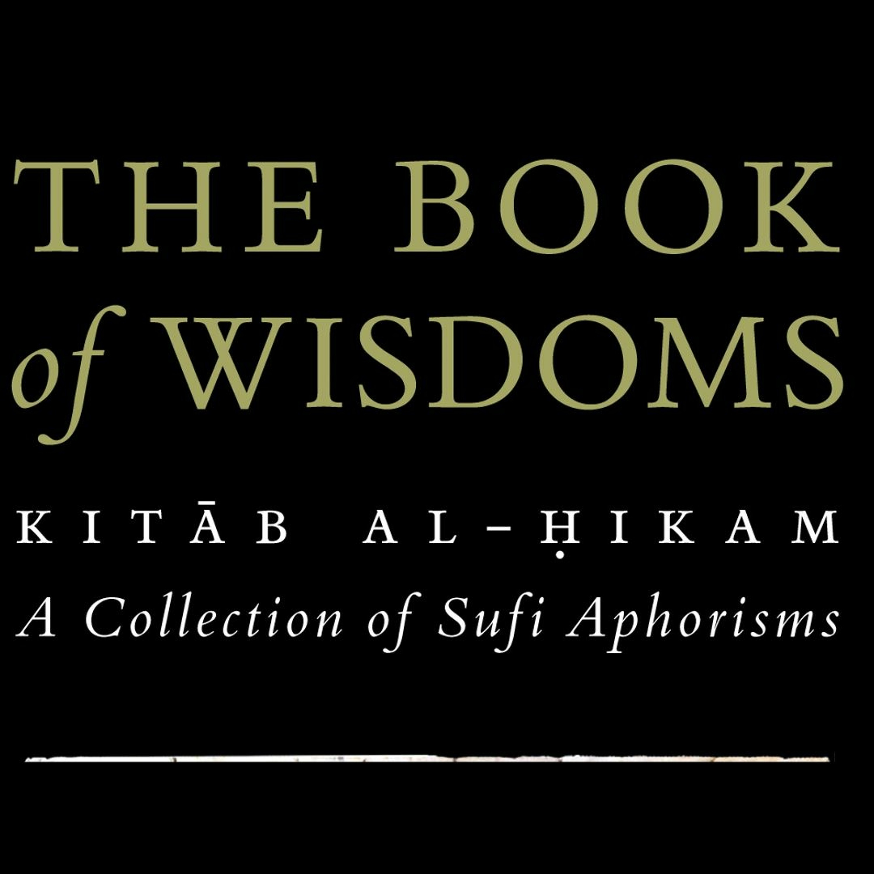 The Fascinating Journey Of Humans Hikam 97