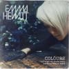 Emma Hewitt - Colours (Armin van Buuren Remix) mp3