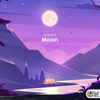 Sarent & Chill Moon Music - Moon