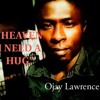 Download Heaven I Need A Hug - Ojay Lawrence.mp3 Mp3