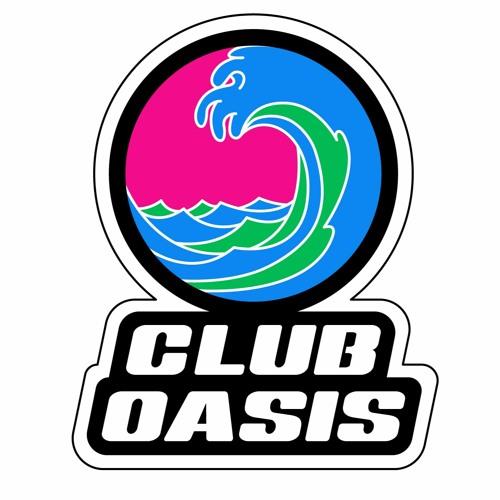 CLUB OASIS V1.0