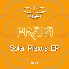 PRANA - Solar Plexus(Funkygong Remix)2016