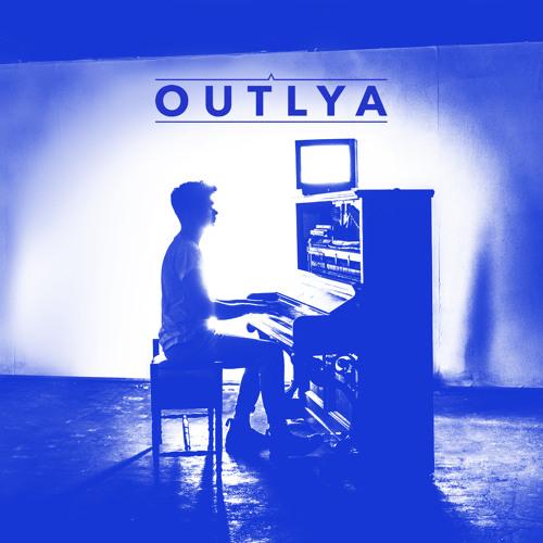 OUTLYA - White Light