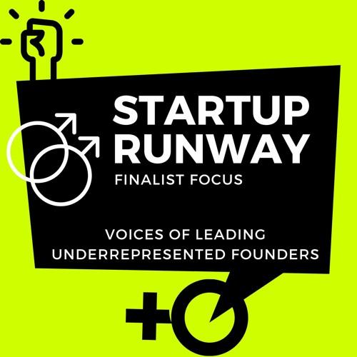 Startup Runway Finalists - Rising Stars among Startups