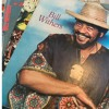 Pullin from the Stacks - Episode 128 (Tribute to Bill Withers)