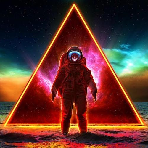 BOUNCE + MASK OFF Logic & Future