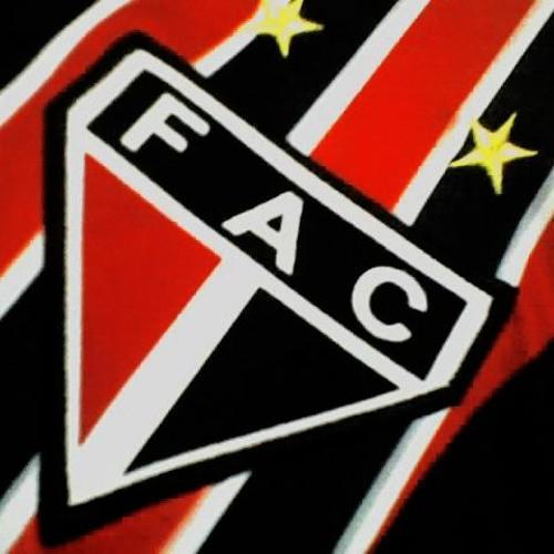 Ferroviário 2x0 Ceará - 17/11/1985 - Campeonato Cearense
