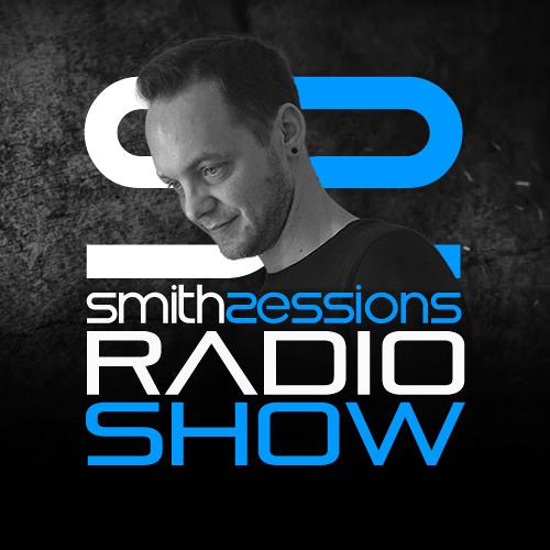 Smith Sessions Radioshow 209 Image