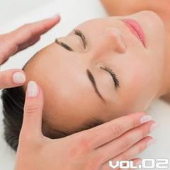 aromatherapy! vol.02.mix x3 (lemon.grass oil)