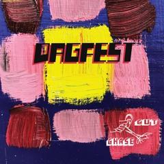 Dagfest - Acid Jazz  [Cut / Chase] [MI4L.com]