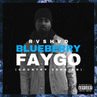 Lil Mosey - Blueberry Faygo (Country Version) (Prod. By Yung Troubadour)