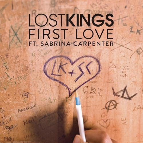 First Love (feat. Sabrina Carpenter)