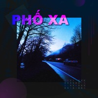 PHỐ XA (Chill Cover)   JunLIB x Gia Thuận x Việt XKey