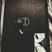 Up Again (bedroom Mix)