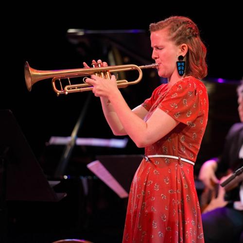 Podcast: Women in jazz Sandy Evans and Ellen Kirkwood get candid