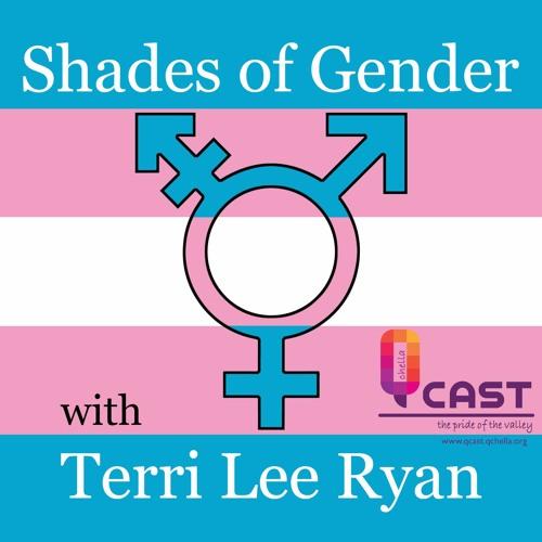 Shades Of Gender S3E2 - Sarah