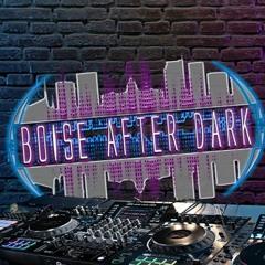 NightLife (SiNNeR's Mix 2 09-25-21)