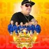 Download Los Claveles De La Cumbia Mix(Te juro que te amo,Fueron lagrimas de amor,Solitario,Si te vas te vas) Mp3