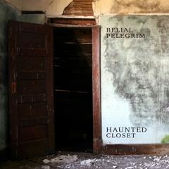 Haunted Closet