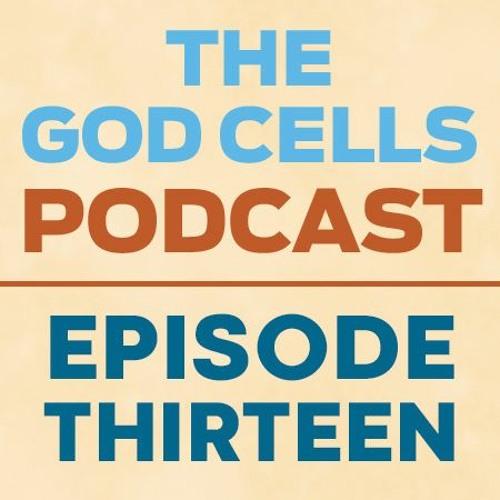Episode 13 April 3, 2021 - Autism improvements + Prediabetes treated w/fetal stem cells