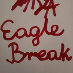 Misza - Eagle Break (Nasty Sample)