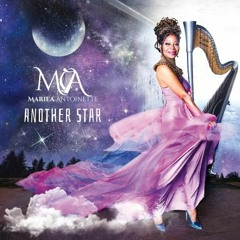 Mariea Antoinette : Another Star